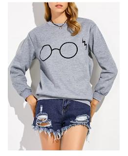 http://www.rosegal.com/sweatshirts-hoodies/pullover-glasses-print-sweatshirt-934130.html