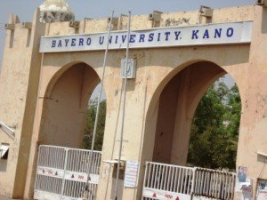 Bayero University Kano (BUK) Postgraduate Admission List for 2019/2020 Academic Session [1st Batch]