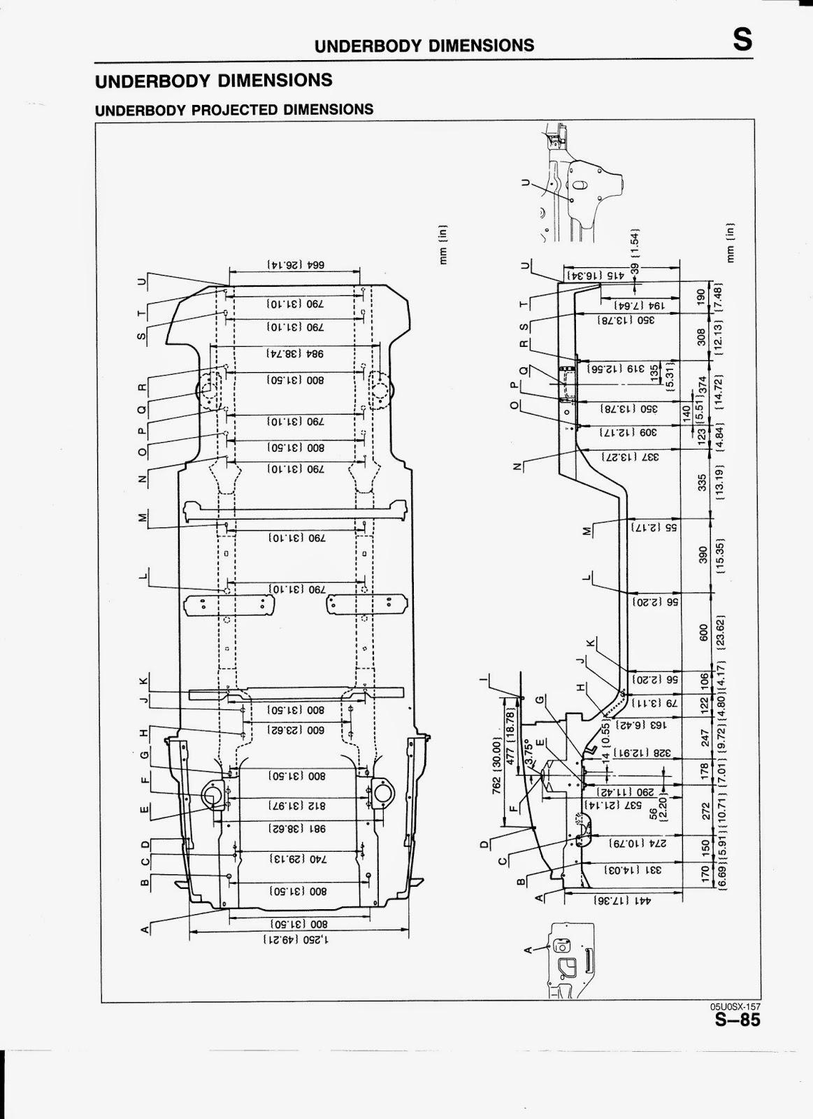 Miatav8 Conversion Tubular Subframe With Ls Motor
