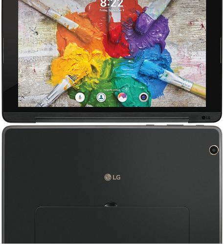 LG-G-Pad-10-1-III