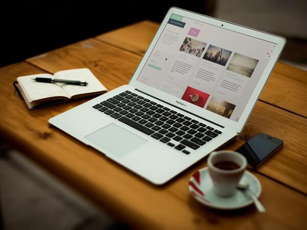 Selesai Renew Domain maisarahsidi.com untuk Tahun Kedua