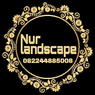 Http://nurlandscape.blogspot.com