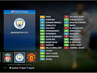 PES 2016 Option File v1.4 Released 17 Agustus 2016 For PTE 6.0 by Mackubex