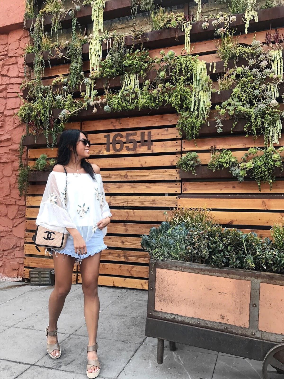 Instagram Worthy Places in San Diego