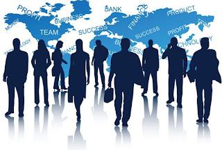 ,العناصر الأساسية ,بناء موقع محترف, اعمال التجارية الصغيرة,The basic elements, building  professional website,small businesses,