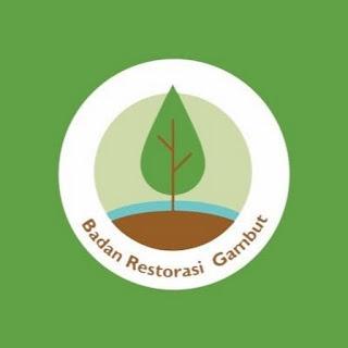 Penerimaan Calon Tenaga Penghubung Kegiatan BRG Provinsi 2018
