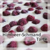 http://christinamachtwas.blogspot.de/2013/04/himbeer-schmand-tarte.html