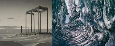 https://alienexplorations.blogspot.com/2019/03/chesley-bonestells-stone-architecture.html