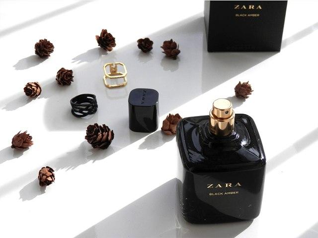 zara-black-amber-parfum-kokusu-yorumlari-kullananlar-blog