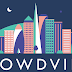 Guadagnare testando applicazioni e prodotti - CROWDVILLE
