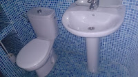 piso en venta plaza donoso cortes castellon wc