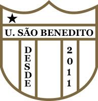União São Benedito de Viamão