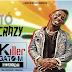Killer Gato -M - Tó Crazy (Banger)