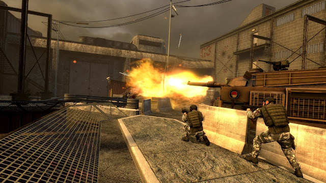 Black Mesa Full version Pc Game