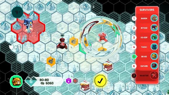 insane-robots-pc-screenshot-www.ovagames.com-4