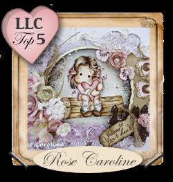 http://roselanycaroline.blogspot.co.uk/2014/10/key-to-my-heart.html