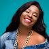 Instrumental : Lady Jaydee Ft Luciano - Anaweza (BEAT) | Download Now