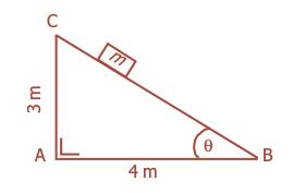 Soal dan Pembahasan Hukum Newton tentang Gerak