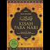 Review Buku Kisah Para Nabi - Ibnu Katsir
