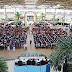 Liceo Politécnico realiza su 6ta Graduación por todo lo alto