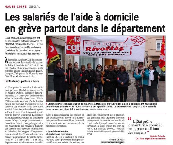 https://www.leprogres.fr/haute-loire-43/2019/01/09/les-salaries-de-l-aide-a-domicile-en-greve-partout-dans-le-departement