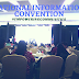 Third Day #NIC2018 #EmpoweringCommunities in Davao City (Plenary Session 6)