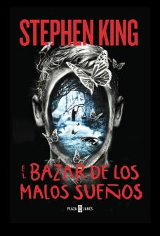 cubierta-libro-el-bazar-de-los-malos-sueños-de-stephen-king