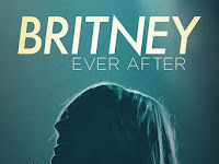 Britney Ever After (2017) HD 720p Subtitle Indonesia