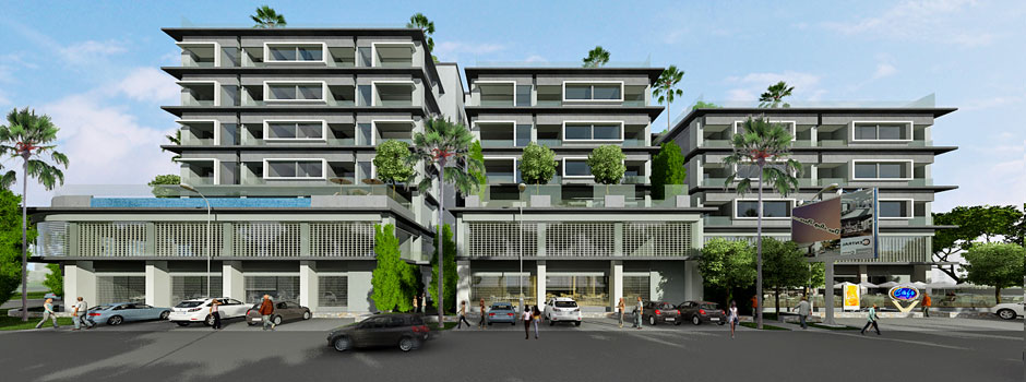 Bungaku Project - C-Central