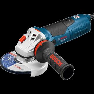 Máy mài góc Bosch GWS 17-150 CI Professional