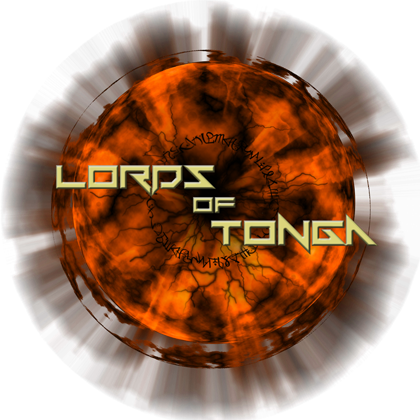 lords-of-tonga.ru отзывы