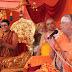 कांची कामकोटि पीठ के शंकराचार्य श्री जयेन्द्र सरस्वती का निधन - kanchi shankaracharya jayendra saraswati passes away