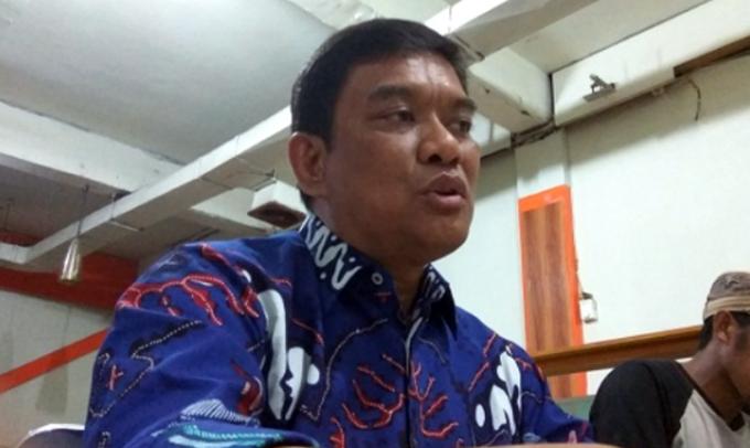 Bro Rivai Nilai Kualitas Proses Politik di Sulsel Sedang di Ambang Kehancuran