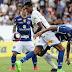 Globo marca 21 pontos de audiência com jogo do Corinthians pelo Paulistão