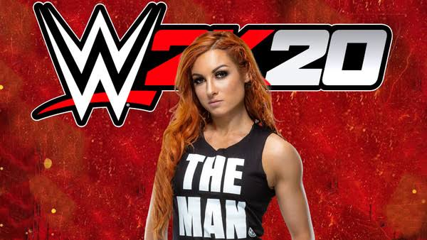 🔥[280 MB] DOWNLOAD WWE 2K20 PPSSPP GAME FOR ANDROID | JUST 280 MB