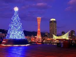 merry-christmas-history
