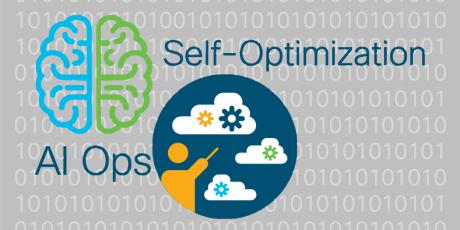 Cisco Study Material, Cisco Learning, Cisco Guides, Cisco Tutorial and Material, Cisco Live