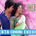 Ekta Chobi Ekechi Lyrics - Tui Je Amar | Shaan, Alka Yagnik