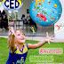 Centro Educacional Disneylândia, o lugar certo para o seu filho