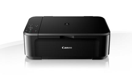 Canon Mp40 Driver Download