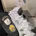 Polícia apreende maconha e cocaína após trocar tiros com bandidos na Via Lagos, em São Pedro