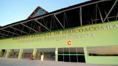 http://www.jericoacoara.biz/