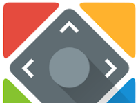 Smart IR Remote Apk v4.2.2 Latest Version