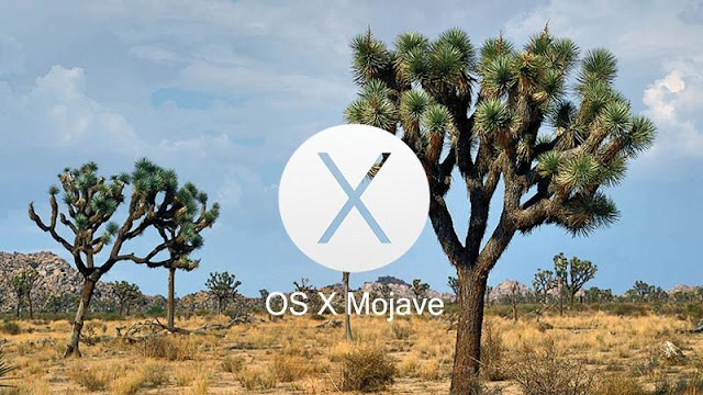 download mojave dmg