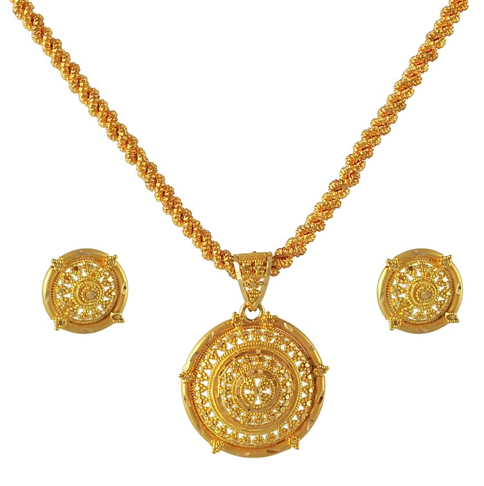 BRIDAL GOLD INDIAN JEWELRY BRIDAL JEWELRY
