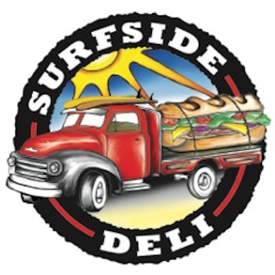 Surf Side Deli