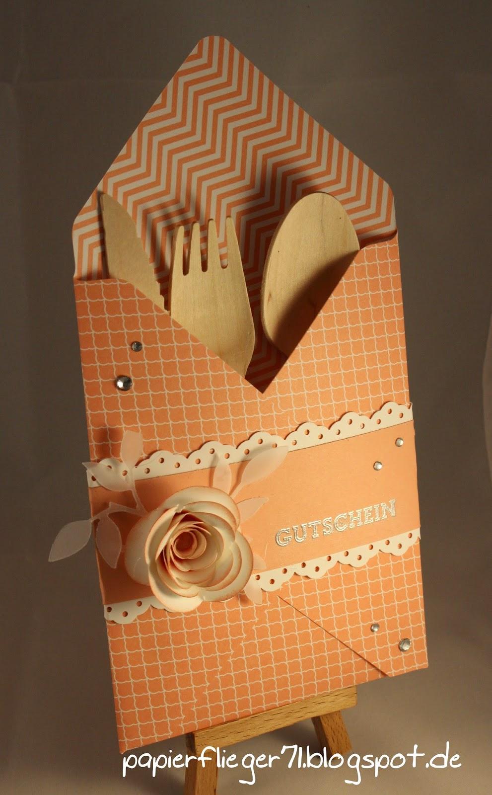 Gutschein Essen Gehen Selber Machen : bilder zu gutschein essen gehen vorlage kostenlos ~ Watch28wear.com Haus und Dekorationen
