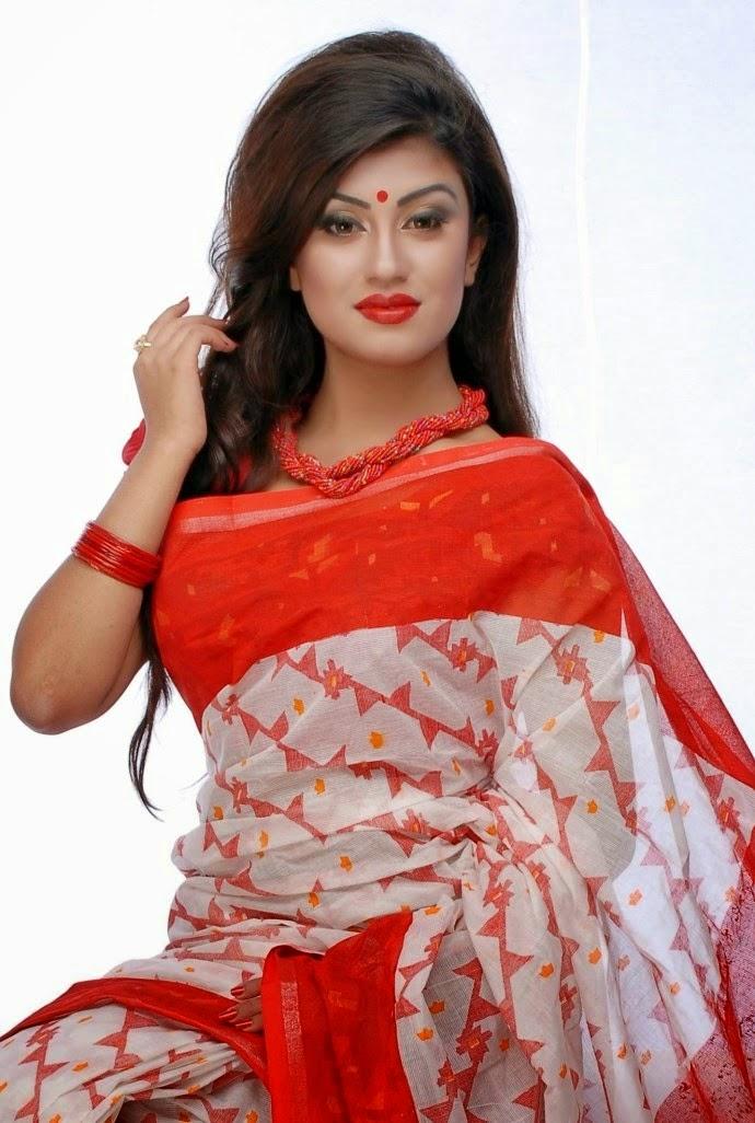 Sexi Girl Of Bangladesh - Xxx Pics-5307
