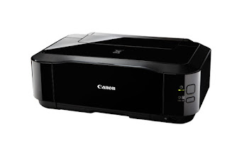 Canon PIXMA iP4920 Software Download and Setup