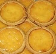 Resep Pie Susu Bali